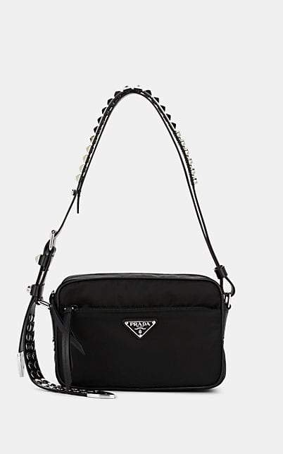 28ea64514e47 Prada Handbags - ShopStyle
