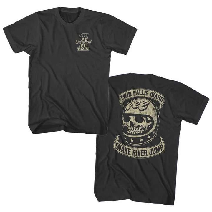 bbfa2e14df3 Womens Black Designer T-shirts - ShopStyle Canada