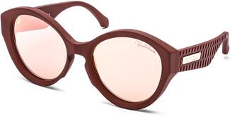 Roberto Cavalli Women's Rc1099 59Mm Sunglasses