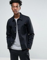 Nudie Jeans Ronny Denim Jacket