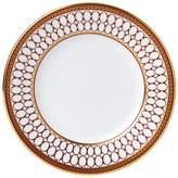 Wedgwood Renaissance Ruby Bread & Butter Plate