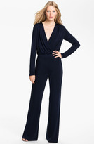 Young, Fabulous & Broke 'Howell' Jumpsuit