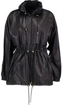 Isabel Marant Branden Leather Jacket