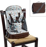 Bed Bath & Beyond Go Anywhere Booster Seat