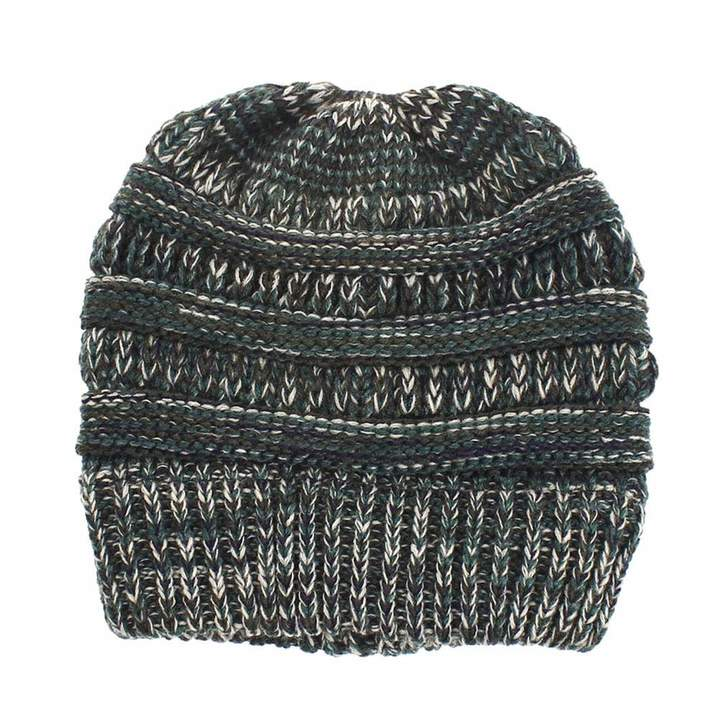68554706662c4 Blue Winter Hat - ShopStyle Canada