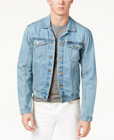Calvin Klein Jeans Men's Denim Jacket