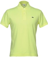 Lacoste Polo shirts - Item 12098387