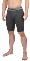 Head Compression Shorts (For Men)
