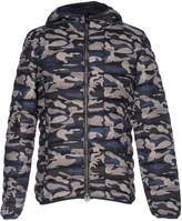 Invicta Jackets - Item 41720616