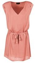 Kaporal FLY Pink