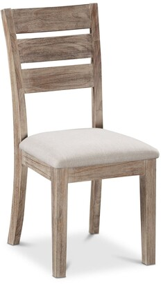 Apt2B Almont Dining Chair - SET OF 2