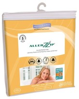 Protect A Bed Protect-A-Bed Allerzip Pillow Protector