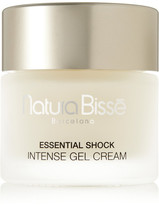 Natura Bisse Essential Shock Intense Gel Cream, 75ml - one size