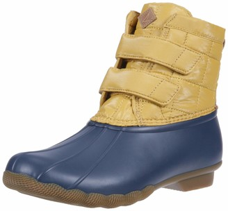 Sperry Women's Saltwater Jetty Boot