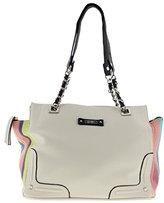 Jessica Simpson Eileen Tote Bag