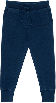 Bonds Kids Denim Trackie