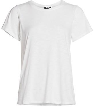 Paige Ellison Crewneck T-Shirt