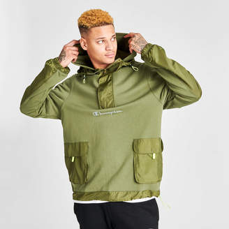 Champion Men's Sideline Jacket