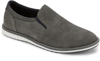 Dockers Bryant Men's Loafers