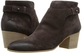 Vince Harriet Women's Shoes