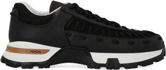 Ermenegildo Zegna Claudio Sneakers