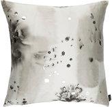 Aviva Stanoff Stardust Pillow
