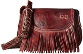 Bed Stu Eastend Tote Handbags
