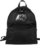 Givenchy Monckey Backpack