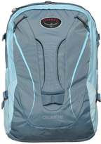 Osprey CELESTE 29 Backpack liquid blue