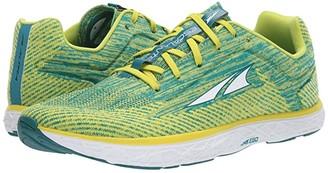 Altra Footwear Escalante 2