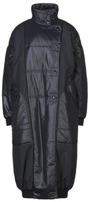 Givenchy Synthetic Down Jacket