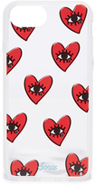 Sonix Cry Baby iPhone 6 / 7 Case
