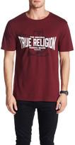 True Religion The O.G. Tee