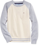 Tommy Hilfiger Daryl Sweater, Little Boys (2-7)