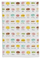Now Designs Macaron Kitchen Towel