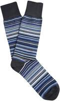 Paul Smith Short socks - Item 48183610