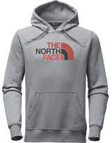 The North Face Half Dome Pullover Hoodie (Men's)