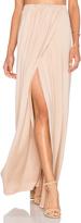 Rachel Pally Lima Maxi Skirt