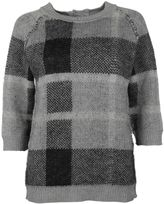Woolrich Sweater