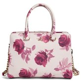 Kate Spade 'emerson Place Roses - Olivera' Satchel