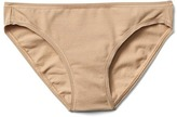 Gap Low-rise bikini