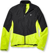 L.L. Bean Men's Pearl Izumi Select Thermal Barrier Cycling Jacket