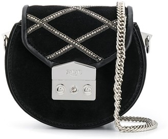 Salar Carol Strass bag