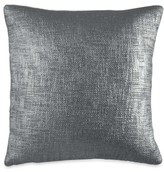 DKNY Metro Matelasse Accent Pillow