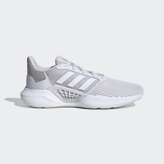 adidas Ventice Shoes