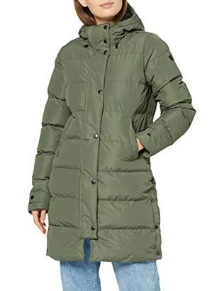 Brunotti Women's Gadwell Jacket
