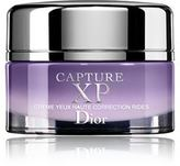 Christian Dior Capture XP Ultimate Wrinkle Correction Eye Crème