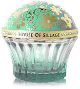 House of Sillage Whispers of Guidance, 2.5 oz./ 75 mL