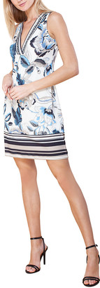 Hale Bob Midi Dress