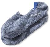 Banana Republic Loafer Sock